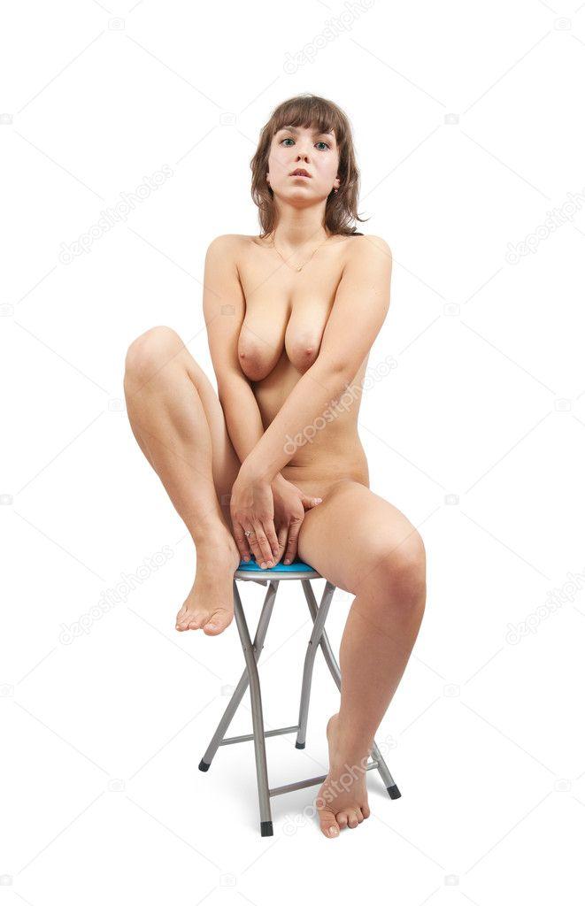 nudist wifes mpg
