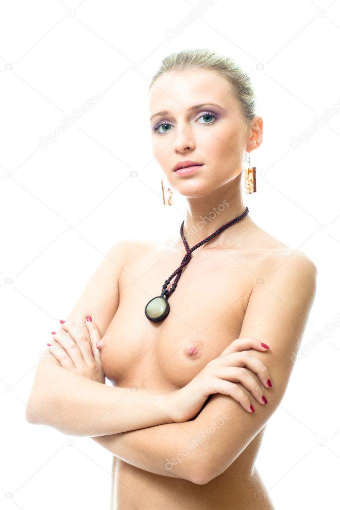male black pornstar list pics