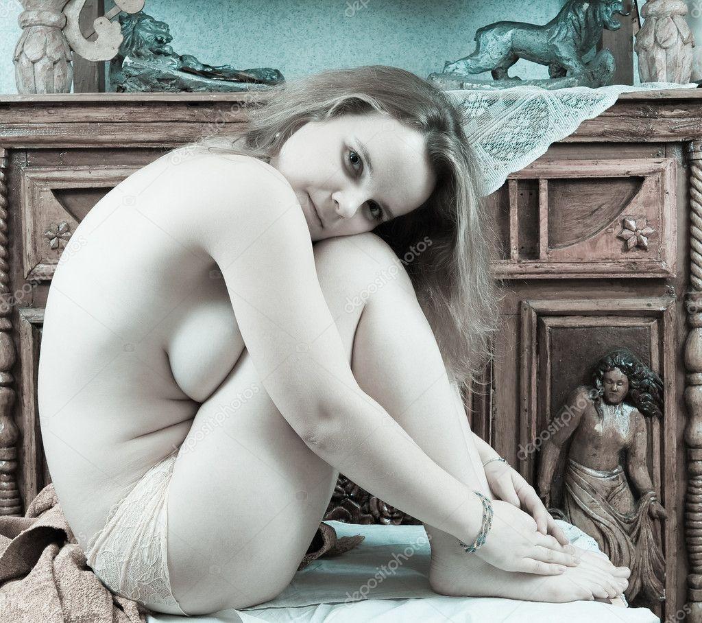 Porn mature russe dames